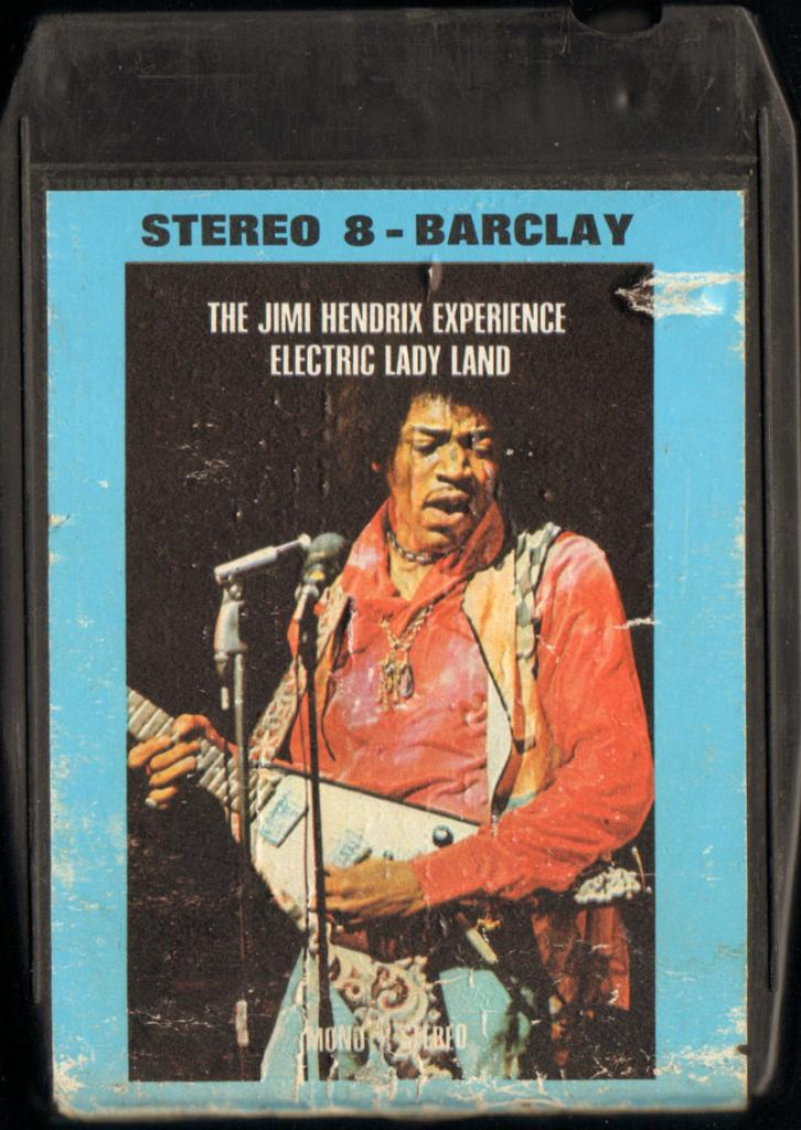 Discographie : Made in Barclay - Page 3 BarclayElectricLadyLandstereo8front_zps2eb0c5d1