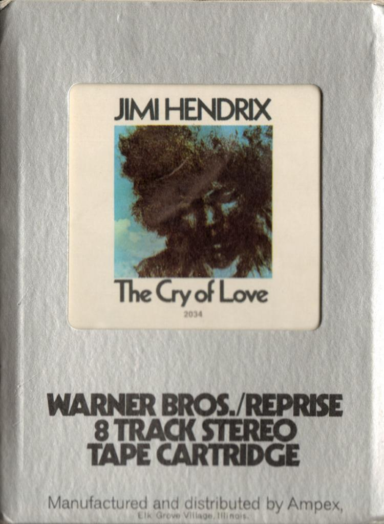The Cry Of Love (1971) - Page 2 TheCryOfLoveWarnerBros-Reprise2034Front_zpsc06768ba