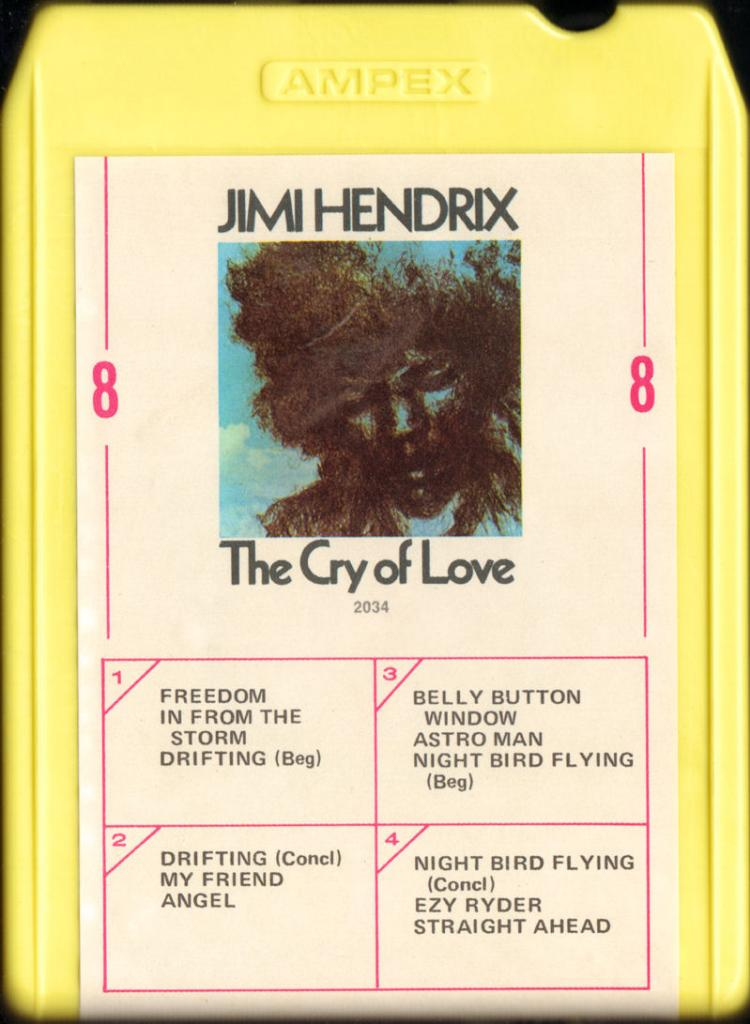 The Cry Of Love (1971) - Page 2 TheCryOfLoveWarnerBros-Reprise2034Label_zps46f051fe
