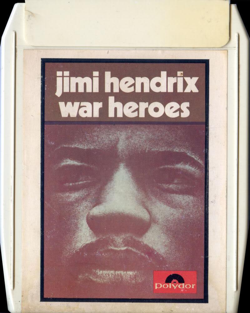 War Heroes (1972)  WarHeroesCartridgeA