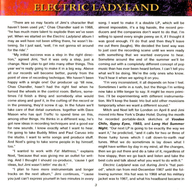 Discographie : Compact Disc   - Page 3 ELAMCAMCAD-108951993Livret03_zps147cd9e9