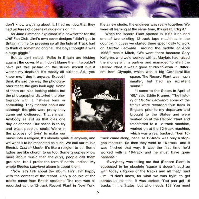 Discographie : Compact Disc   - Page 3 ELAMCAMCAD-108951993Livret05_zps939b11ea