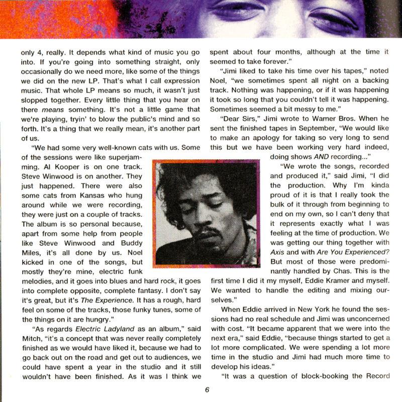 Discographie : Compact Disc   - Page 3 ELAMCAMCAD-108951993Livret06_zps05f6eaa2