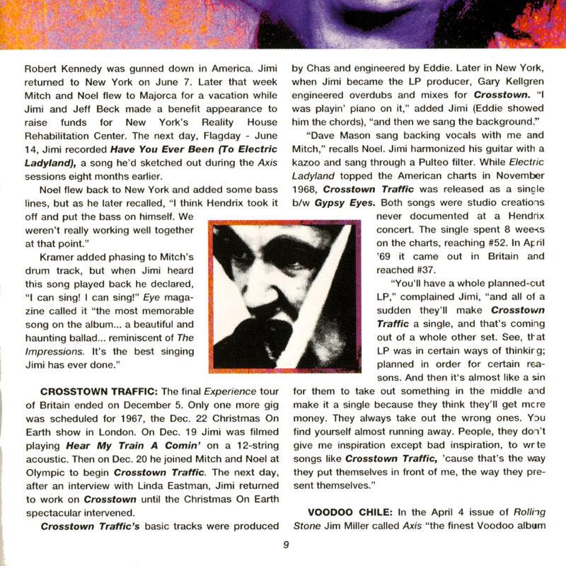 Discographie : Compact Disc   - Page 3 ELAMCAMCAD-108951993Livret09_zpsa6a80ca0