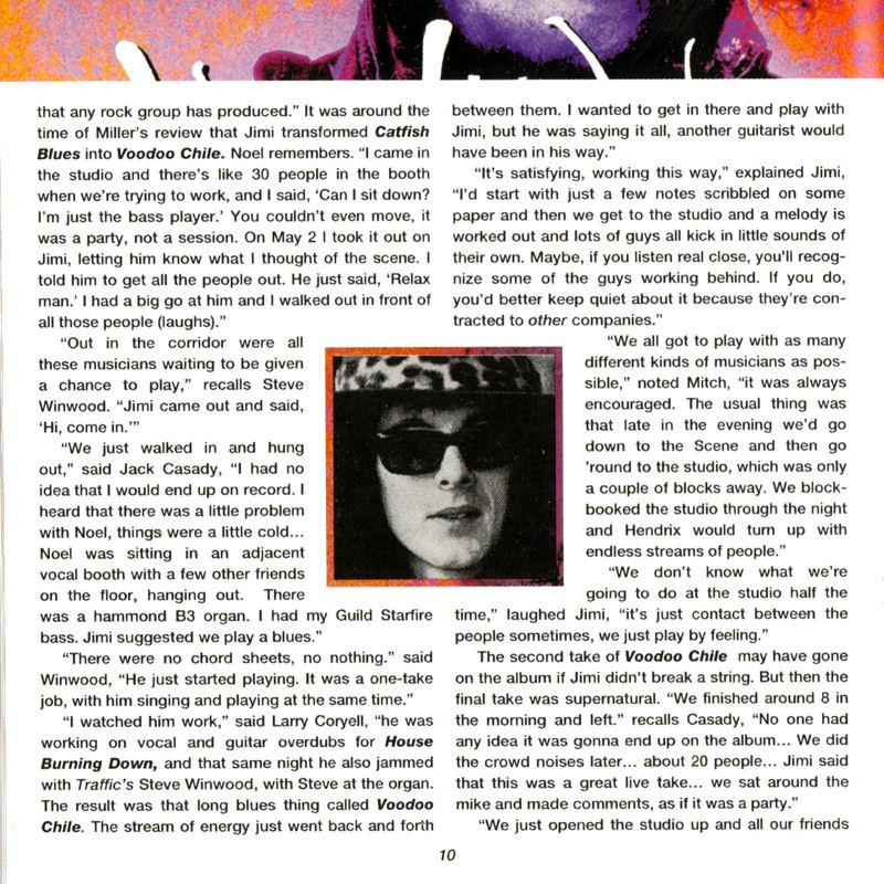 Discographie : Compact Disc   - Page 3 ELAMCAMCAD-108951993Livret10_zps71e6d2f7