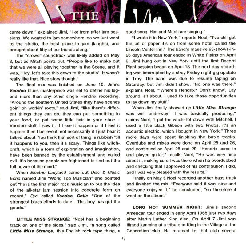 Discographie : Compact Disc   - Page 3 ELAMCAMCAD-108951993Livret11_zps08f3200d