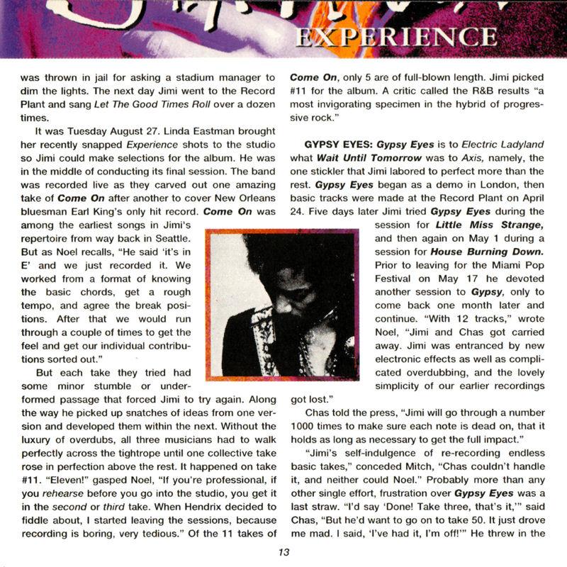 Discographie : Compact Disc   - Page 3 ELAMCAMCAD-108951993Livret13_zpscfc34ea6