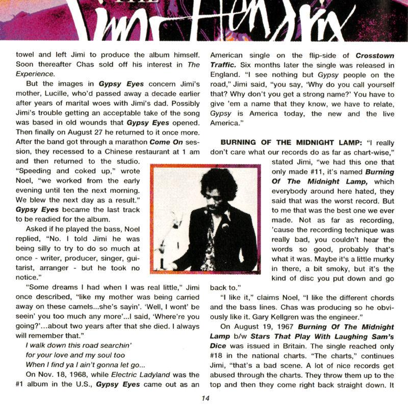 Discographie : Compact Disc   - Page 3 ELAMCAMCAD-108951993Livret14_zpse2537973