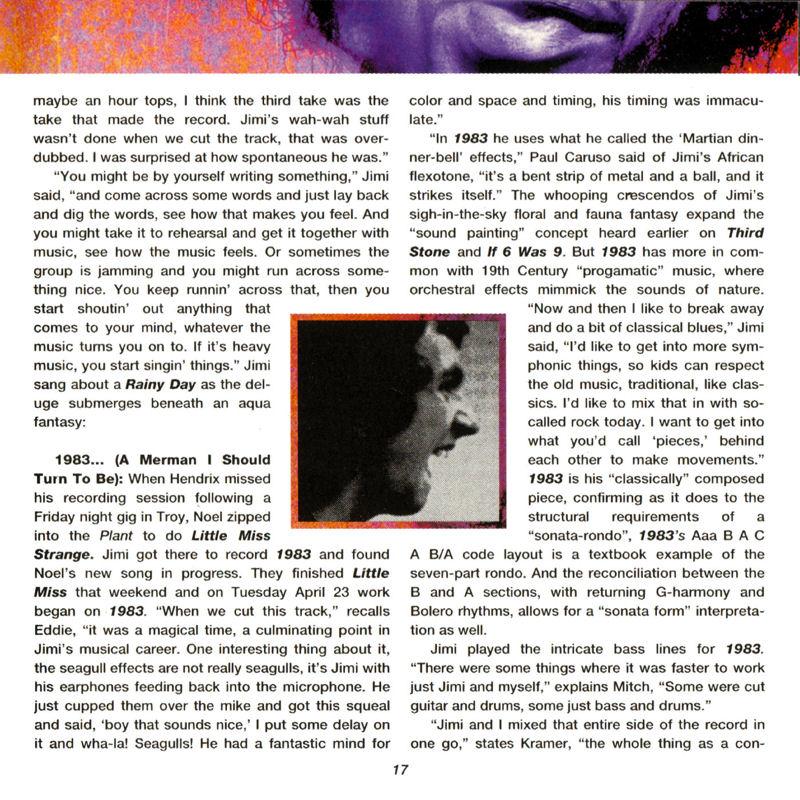 Discographie : Compact Disc   - Page 3 ELAMCAMCAD-108951993Livret17_zpse6809392