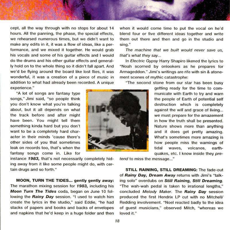 Discographie : Compact Disc   - Page 3 ELAMCAMCAD-108951993Livret18_zps3309cfb8