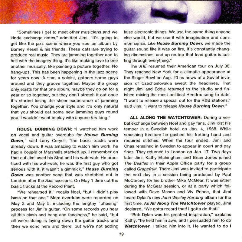 Discographie : Compact Disc   - Page 3 ELAMCAMCAD-108951993Livret19_zps4244b18e
