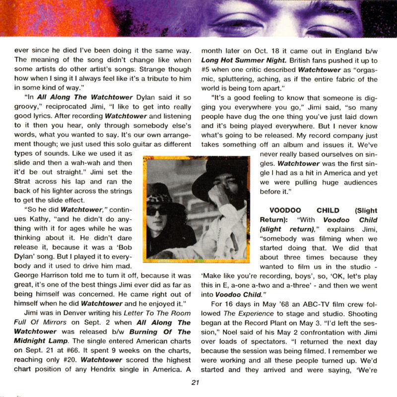 Discographie : Compact Disc   - Page 3 ELAMCAMCAD-108951993Livret21_zps03b2e77a