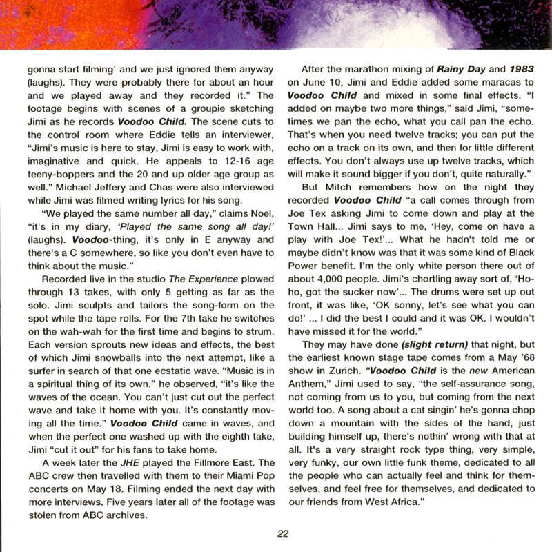 Discographie : Compact Disc   - Page 3 ELAMCAMCAD-108951993Livret22_zpse855aacd