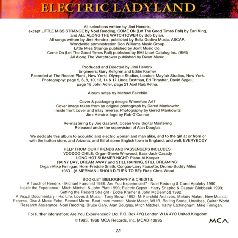 Discographie : Compact Disc   - Page 3 ELAMCAMCAD-108951993Livret23_zps24748c05