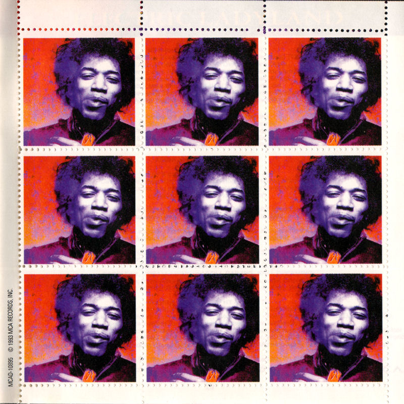 Discographie : Compact Disc   - Page 3 ELAMCAMCAD-108951993Timbres_zpsa8d56123