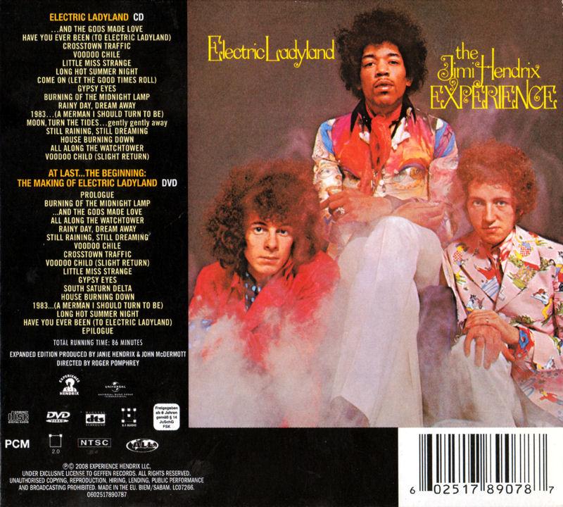 Discographie : Compact Disc   - Page 3 ELExperienceHendrix060251789078723decembre2008Back_zpsac93062f