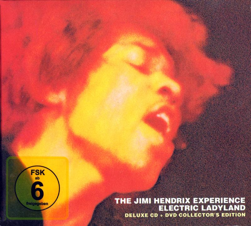 Discographie : Compact Disc   - Page 3 ELExperienceHendrix060251789078723decembre2008Front1_zpsba9ec573