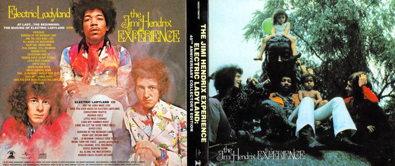 Discographie : Compact Disc   - Page 3 ELExperienceHendrix060251789078723decembre2008Front2_zps96e856da
