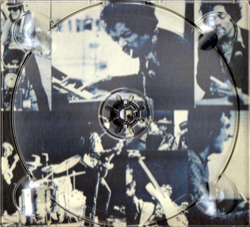 Discographie : Compact Disc   - Page 3 ELExperienceHendrix060251789078723decembre2008Inside3_zps8c7aafdf