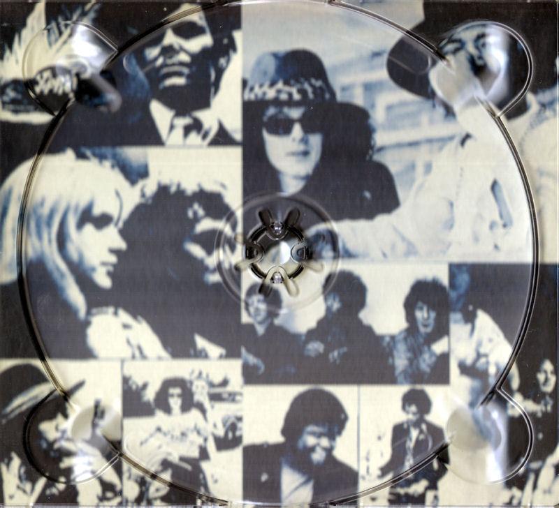 Discographie : Compact Disc   - Page 3 ELExperienceHendrix060251789078723decembre2008Inside4_zps7d55cc04