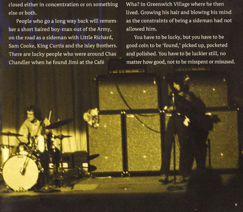 Discographie : Compact Disc   - Page 3 ELExperienceHendrix060251789078723decembre2008Livret09_zps360e7815