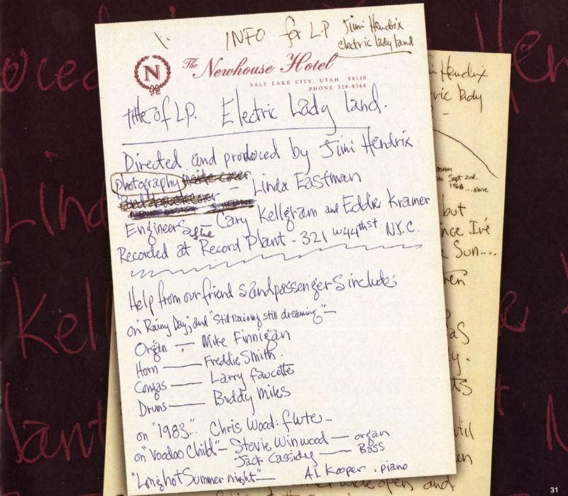 Electric Ladyland (1968) - Page 3 ELExperienceHendrix060251789078723decembre2008Livret31_zps423e2d74