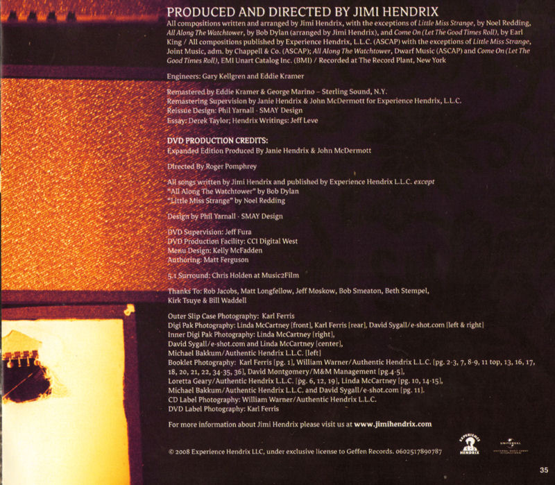 Discographie : Compact Disc   - Page 3 ELExperienceHendrix060251789078723decembre2008Livret35_zpsf78f23c5