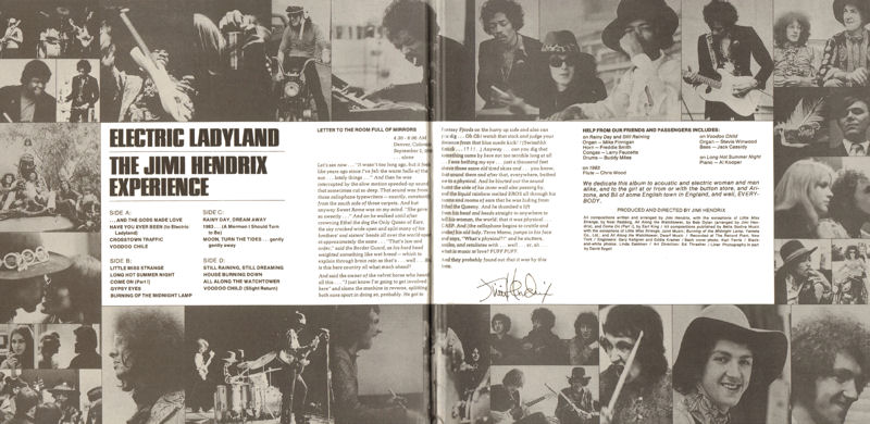 Discographie : Compact Disc   - Page 3 ELExperienceHendrixUICY-931421997Back_zps75a5e7d2