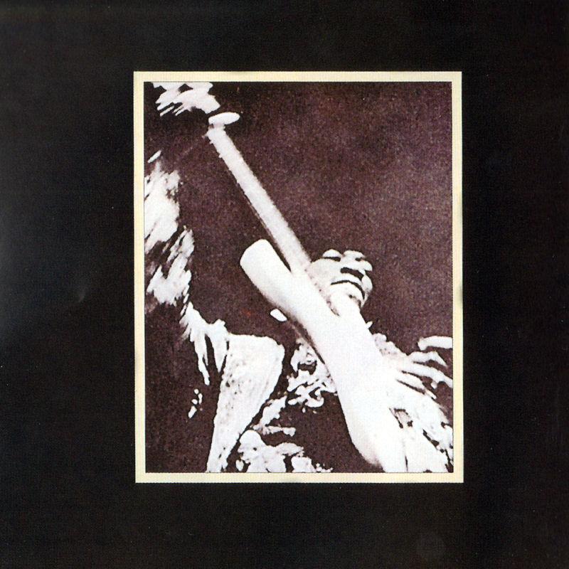 Discographie : Compact Disc   - Page 3 ELMCAMCD116001997Livret02_zps675a0b29