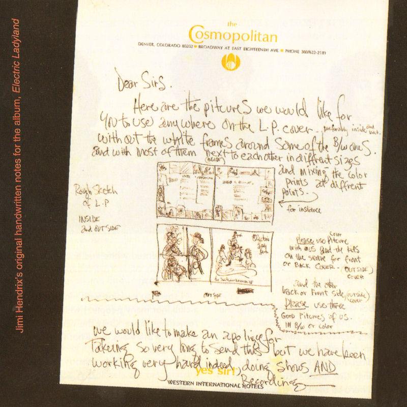 Discographie : Compact Disc   - Page 3 ELMCAMCD116001997Livret12_zps867265ca