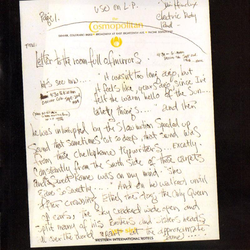 Discographie : Compact Disc   - Page 3 ELMCAMCD116001997Livret13_zps3f5971b6