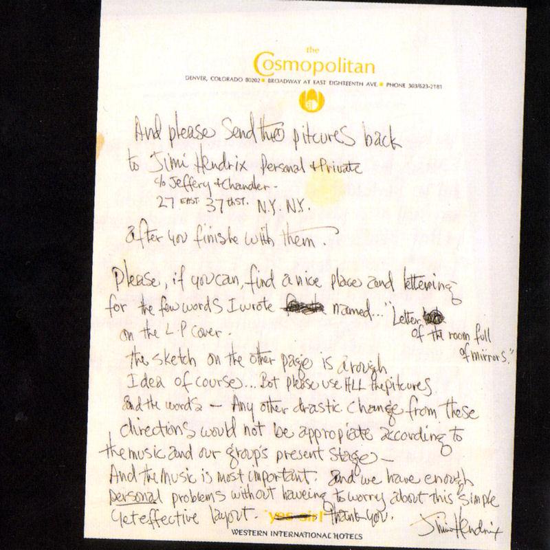 Discographie : Compact Disc   - Page 3 ELMCAMCD116001997Livret16_zpsaac03239