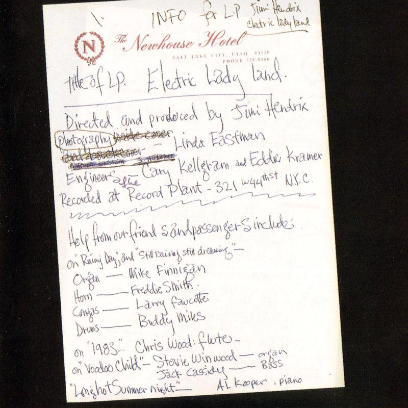 Discographie : Compact Disc   - Page 3 ELMCAMCD116001997Livret17_zps42746ac3