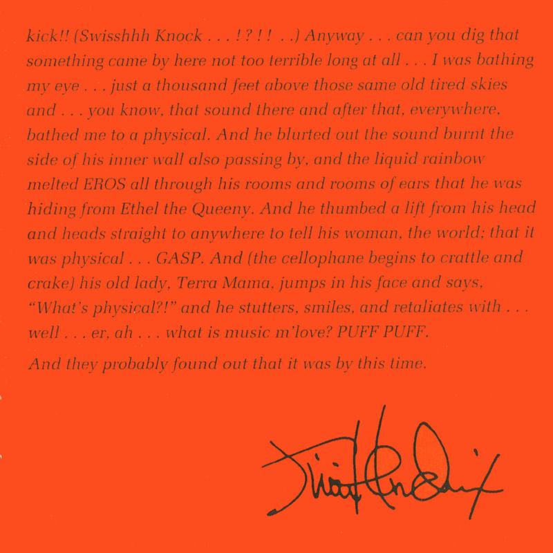 Discographie : Compact Disc   - Page 3 ELMCAMCD116001997Livret21_zps9156124b