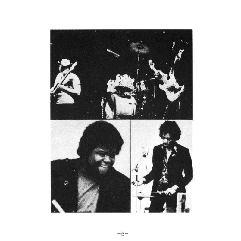 Discographie : Compact Disc   - Page 2 ELReprise6307-21990Livret05_zps6bc07731