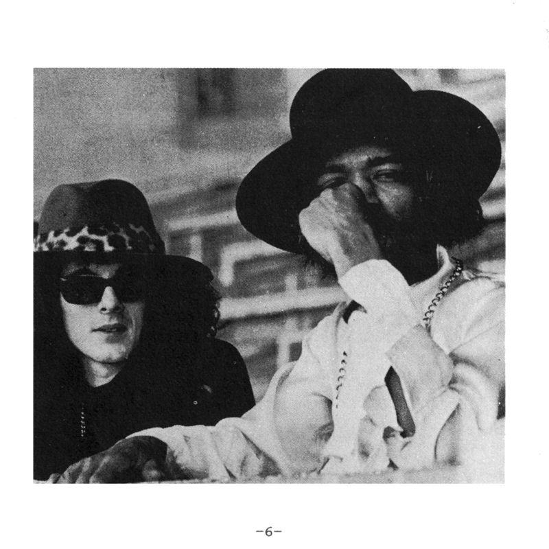 Discographie : Compact Disc   - Page 2 ELReprise6307-21990Livret06_zps583785dc