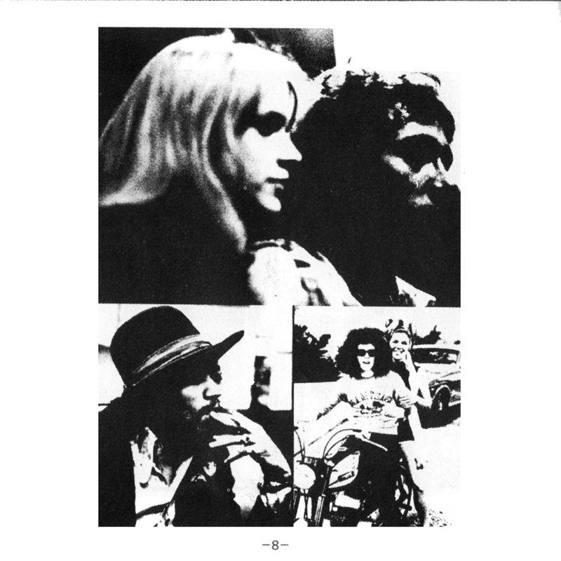 Discographie : Compact Disc   - Page 2 ELReprise6307-21990Livret08_zps88587de1