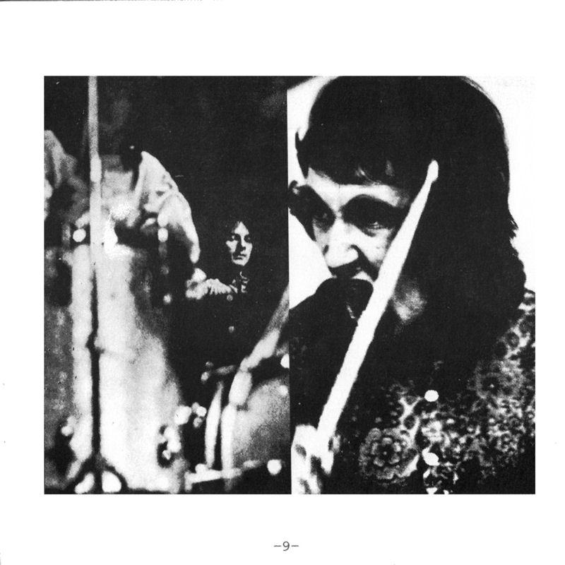 Discographie : Compact Disc   - Page 2 ELReprise6307-21990Livret09_zpsdecfd47b