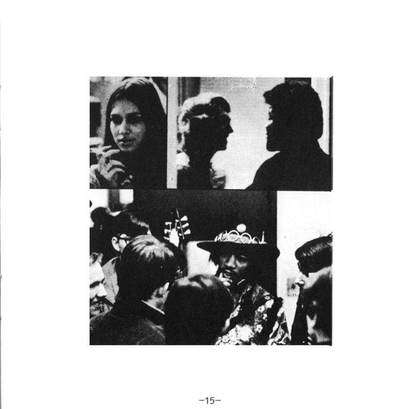 Discographie : Compact Disc   - Page 2 ELReprise6307-21990Livret15_zps38b12868