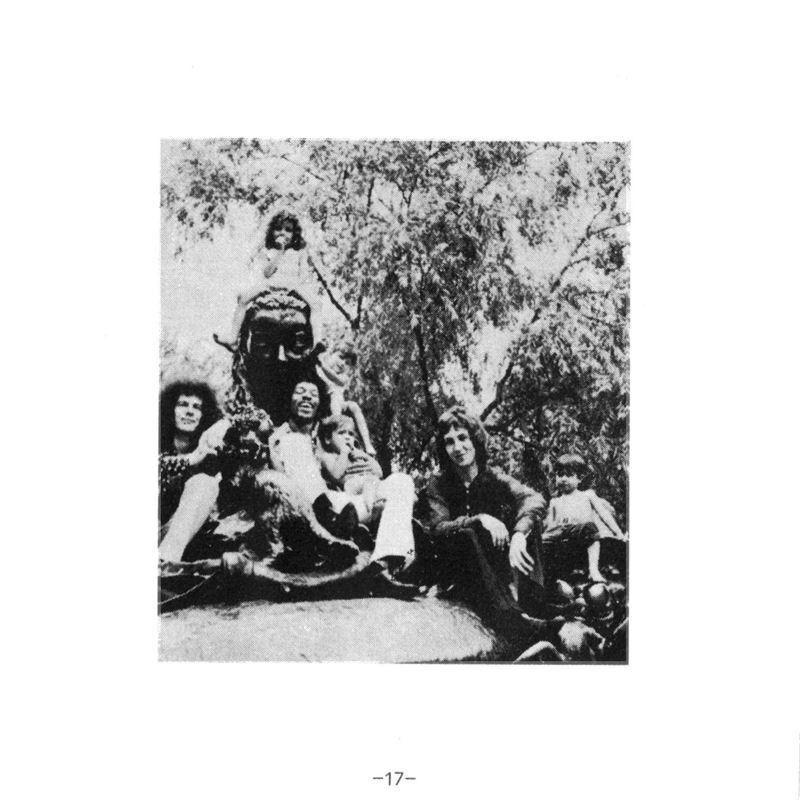 Discographie : Compact Disc   - Page 2 ELReprise6307-21990Livret17_zps27300f8c