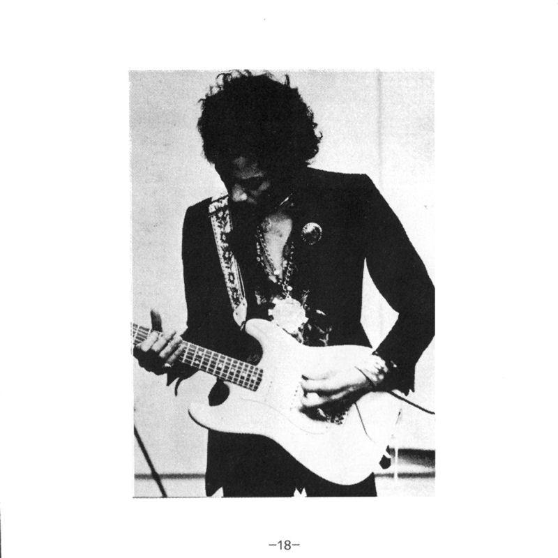 Discographie : Compact Disc   - Page 2 ELReprise6307-21990Livret18_zps89d161a7