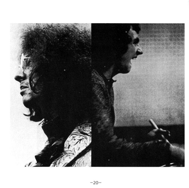 Discographie : Compact Disc   - Page 2 ELReprise6307-21990Livret20_zps34222478