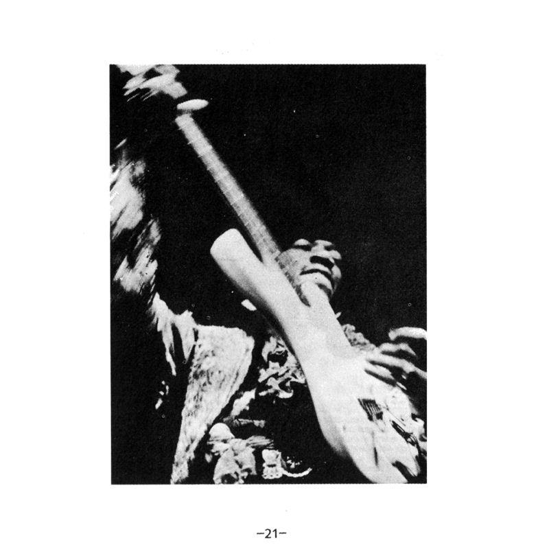 Discographie : Compact Disc   - Page 2 ELReprise6307-21990Livret21_zps7c3c641f