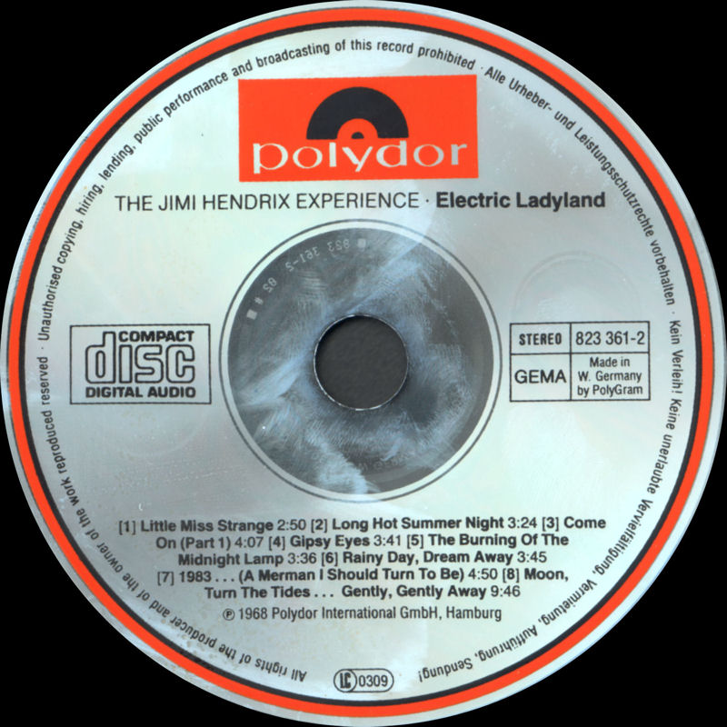 Discographie : Compact Disc   - Page 2 ElectricLadylandPolydor823359-21984Label2_zps9e38b570