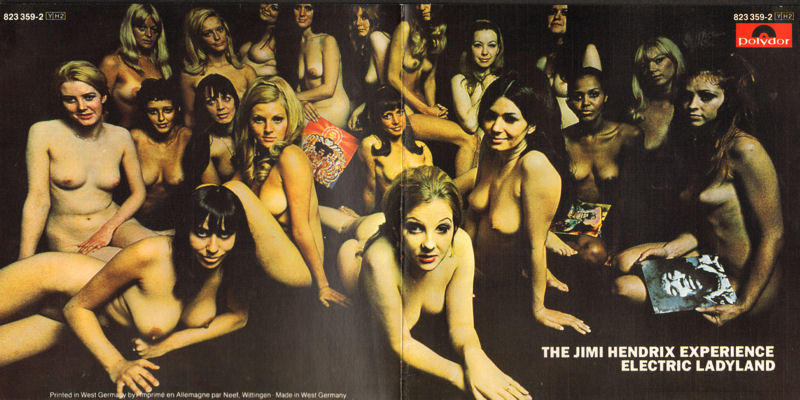 Discographie : Compact Disc   - Page 2 ElectricLadylandPolydor823359-21984Livret_zpsf1a602f9