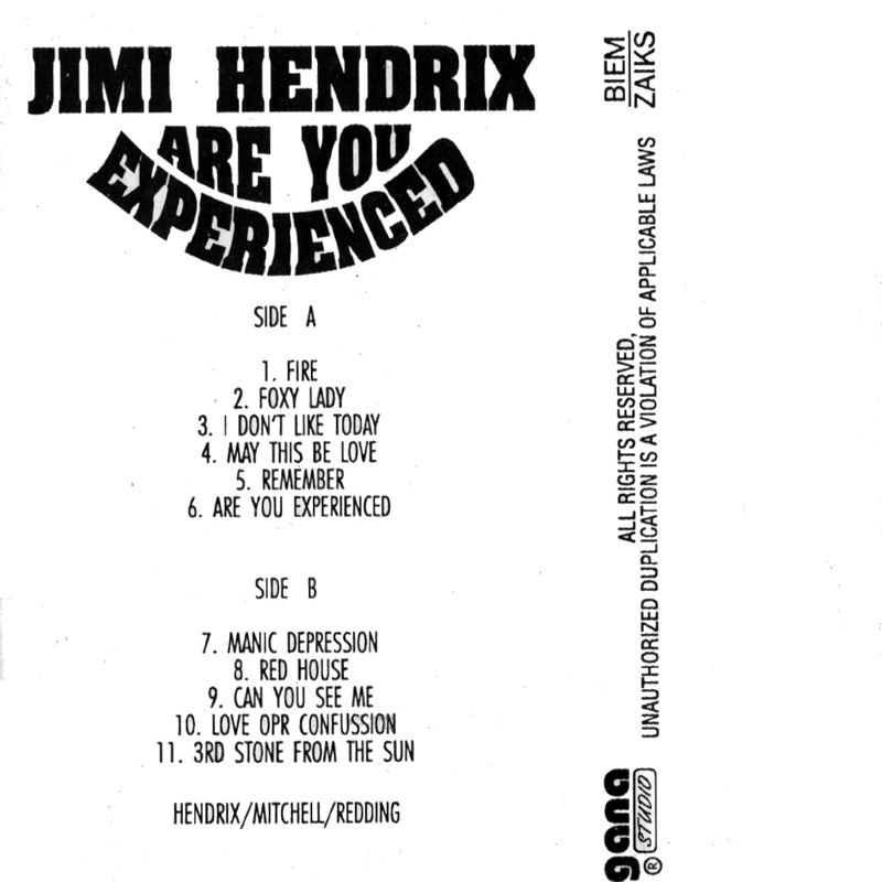 Are You Experienced (1967) K7TAKt%20-%20Are%20you%20ExperiencedBack_zpsr7sn9ujy