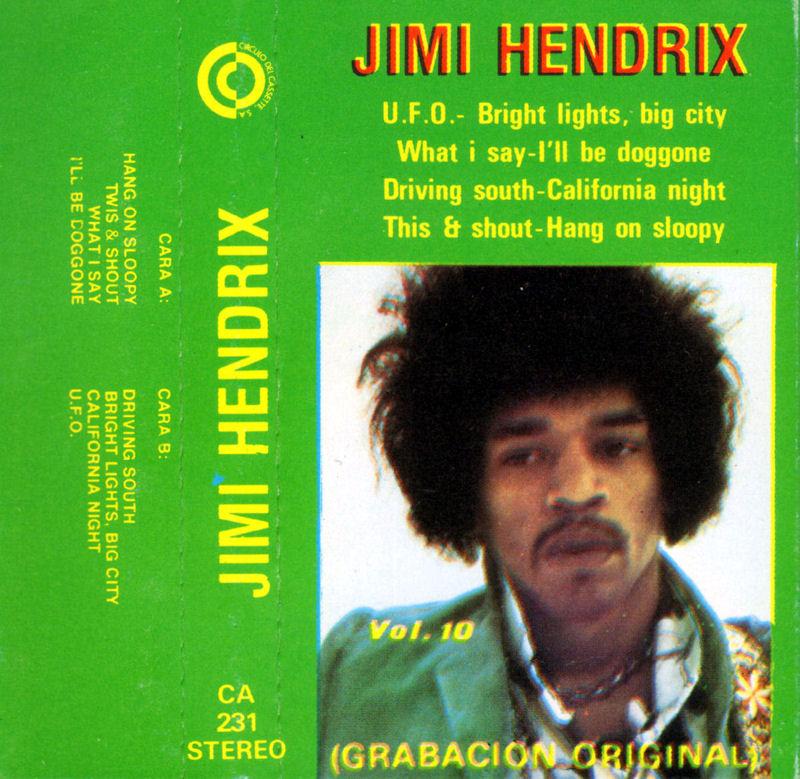 Discographie : Enregistrements pré-Experience & Ed Chalpin  - Page 7 K7Vol10PalobalCA10338Front_zps693df838