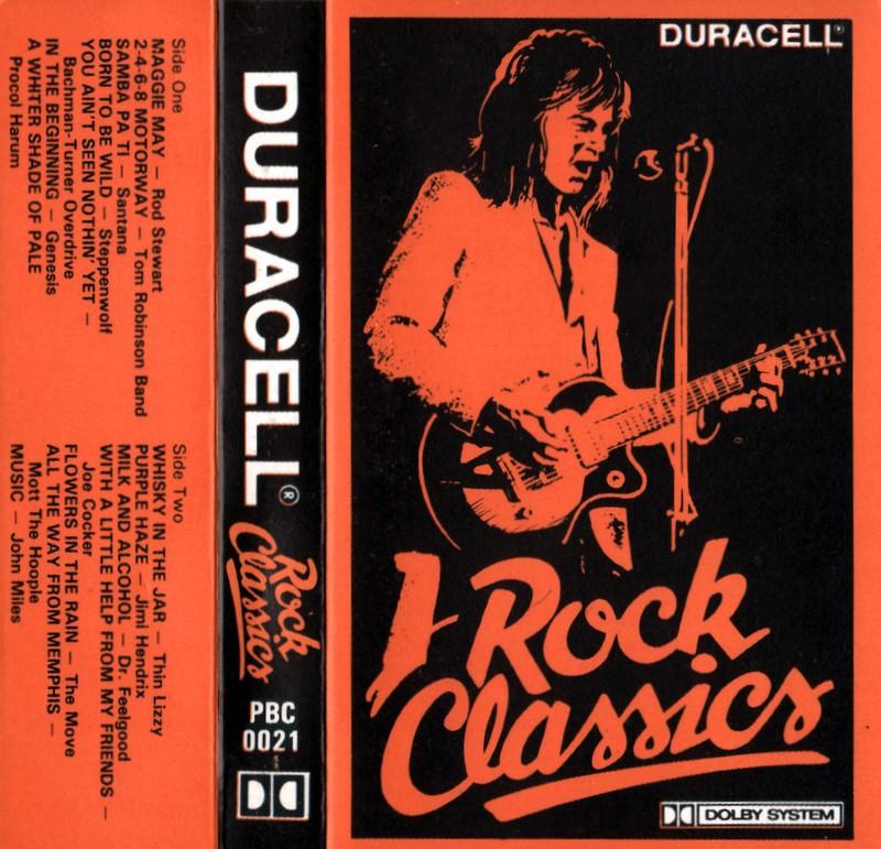 Discographie : Rééditions & Compilations PushBike%20PBC%200021%20K7%20-%20Rock%20Classics%20Front_zpssei1lbtn