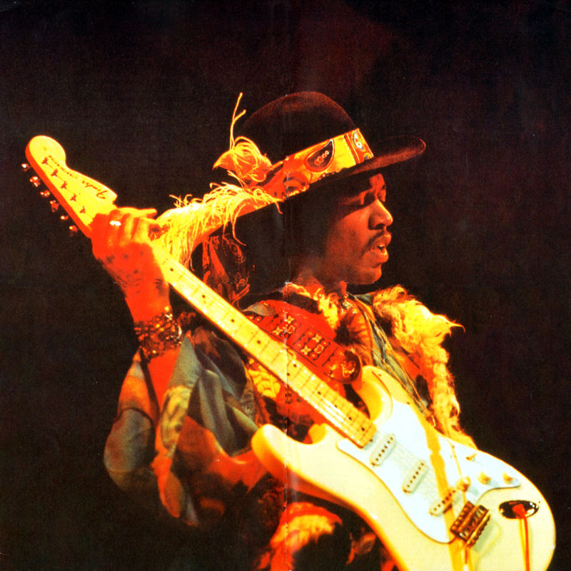 Discographie : Compact Disc   - Page 4 BandOfGypsys-IsleOfWightCD-Maximumcdm0902-103117-01-2002Inlay2_zps989f7454