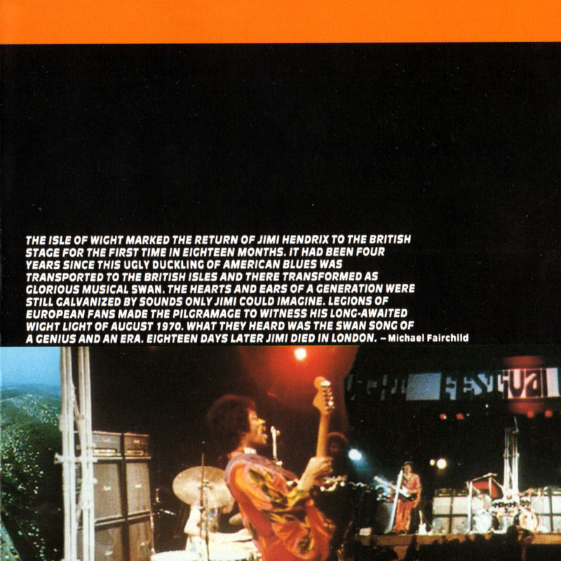 Discographie : Compact Disc   - Page 3 IsleOfWight70Polydor847236-21991Inside2_zpsf8d0e108